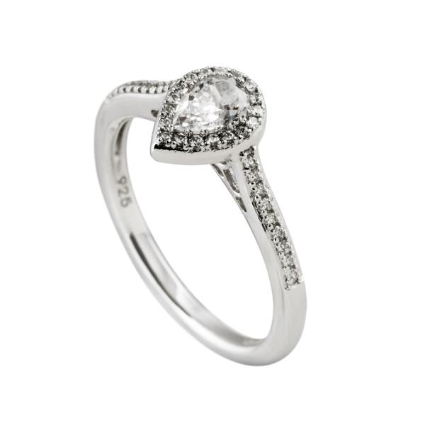 Ring Signatures 61/1401/1/082