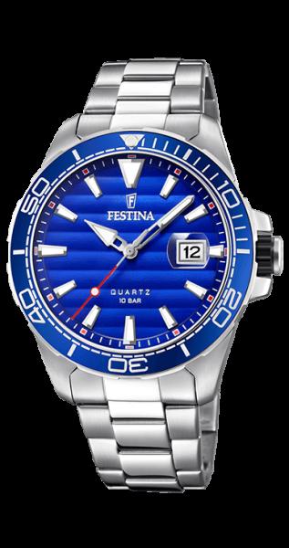 Festina Diver F20360/1