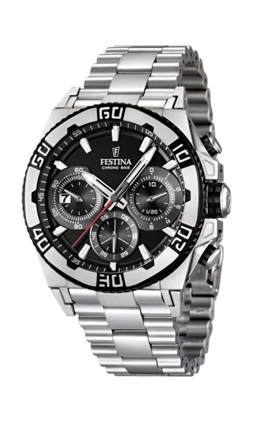 Festina Chrono Bike F16658/5