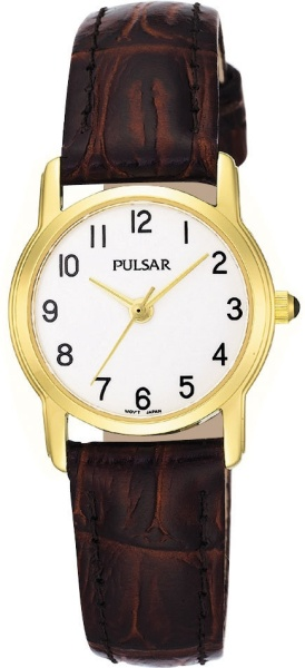 Pulsar Classic PTC368X1