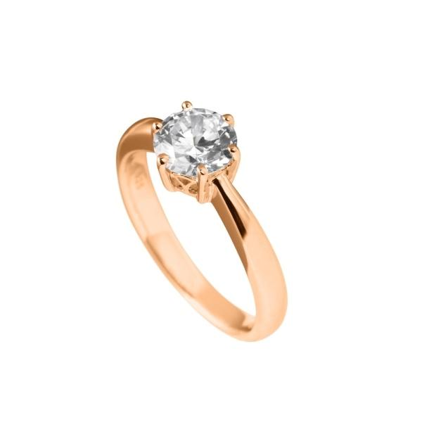 Ring Carats 61/1488/1/782