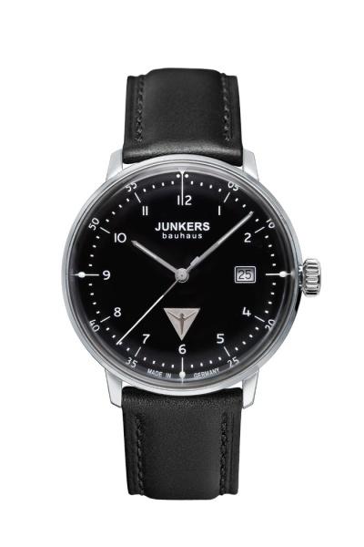Junkers Bauhaus 6046-2