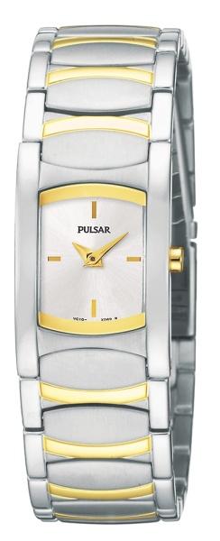 Pulsar Classic PJ5329X1