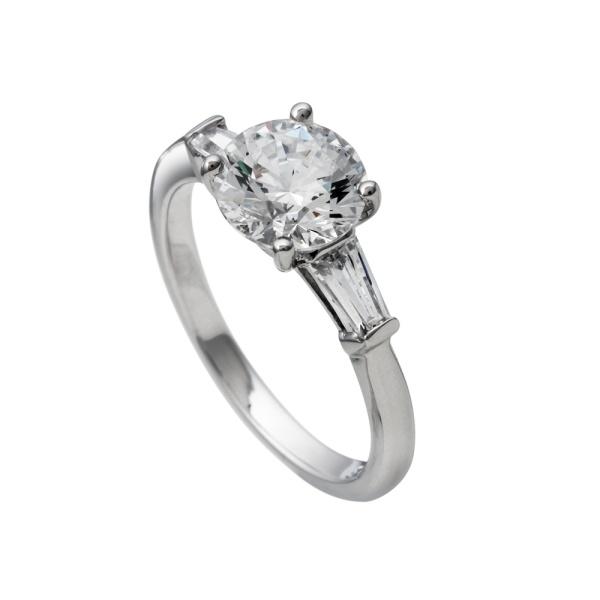 Ring Bridal 61/1275/1/082