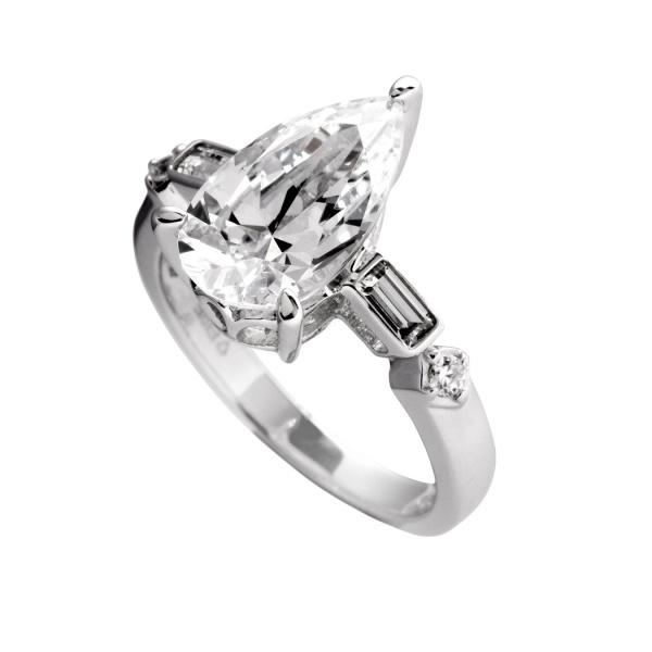 Ring Bridal 61/1625/1/082