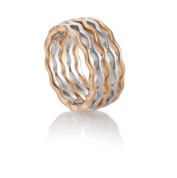 Ring 925 Silber 105733