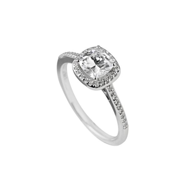 Ring Signatures 61/1505/1/082