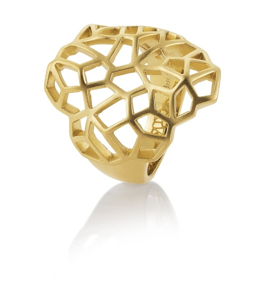 Ring 925 Silber 105731