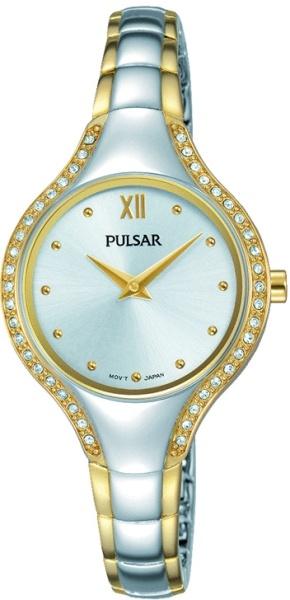 Pulsar Avantgarde PM2228X1