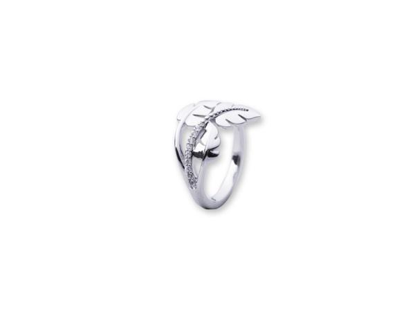 Ring 925 Silber 104174