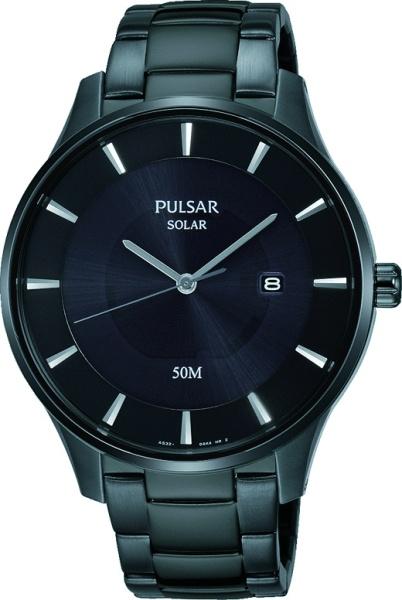 Pulsar Solar PX3103X1