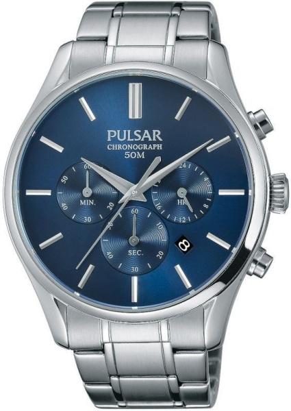 Pulsar Classic PT3777X1