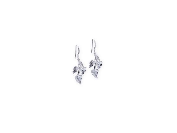 Ohrhänger 925 Silber 104173