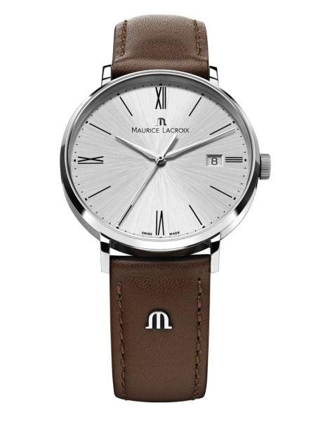 Maurice Lacroix EL1087-SS001-110-2