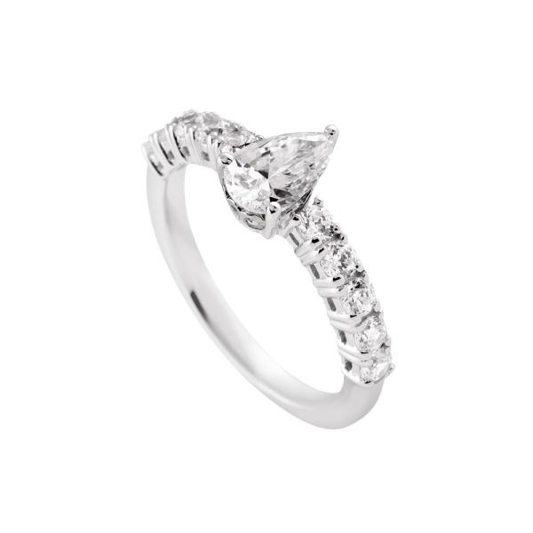 Ring Bridal 61/1673/1/082