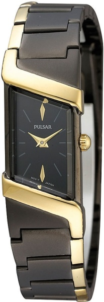 Pulsar Avantgarde PEGG26X1