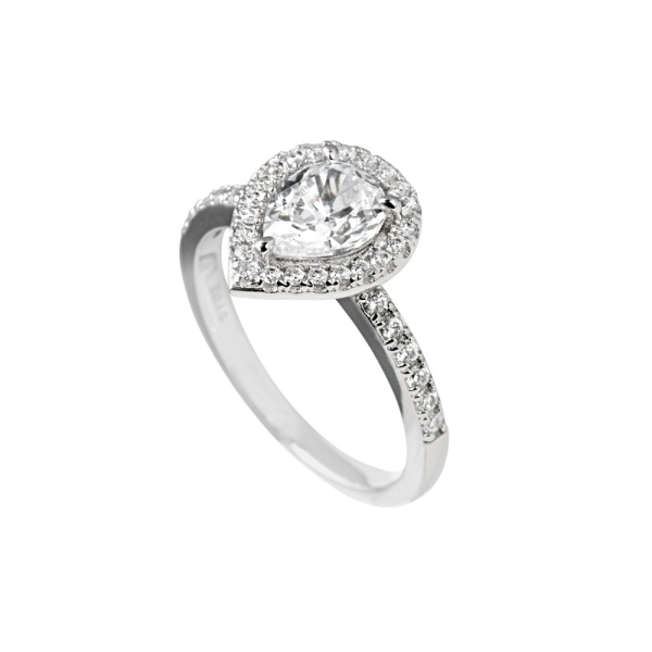 Ring Bridal 61/1512/1/082