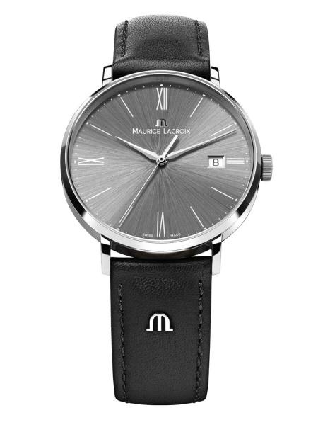Maurice Lacroix EL1087-SS001-810-1