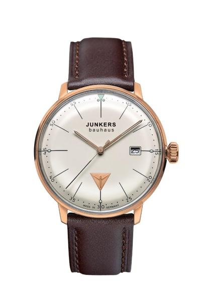 Junkers Bauhaus 6074-1