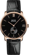 Mido Baroncelli M037.405.36.050.00 Limited Edition