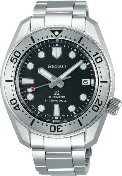 Seiko Prospex SPB185J1 Diver 1968