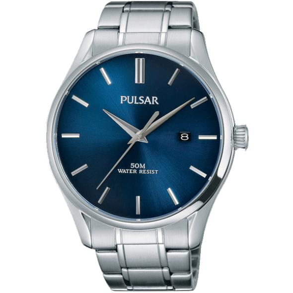 Pulsar Classic PS9425X1