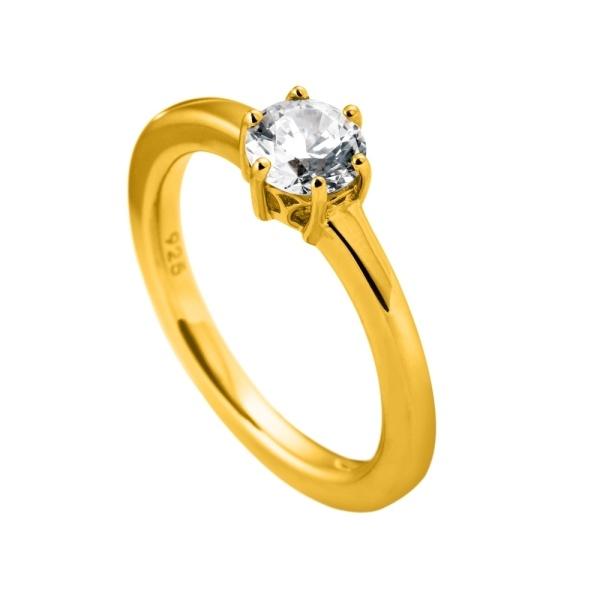 Ring Carats 61/1225/1/006