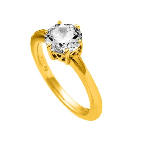 Ring Carats 61/0864/1/006