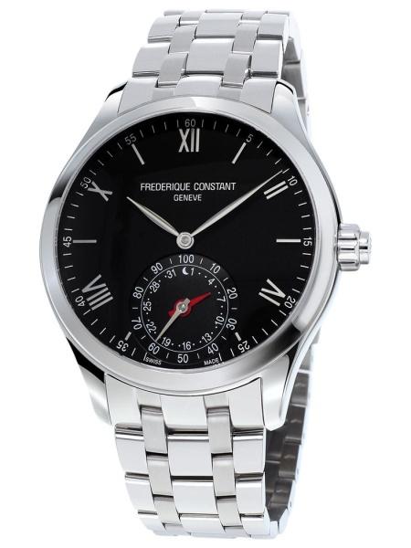 Frederique Constant Smartwatch FC-285B5B6B