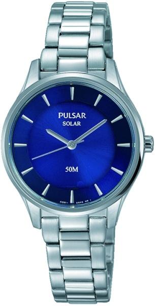 Pulsar Solar PY5019X1