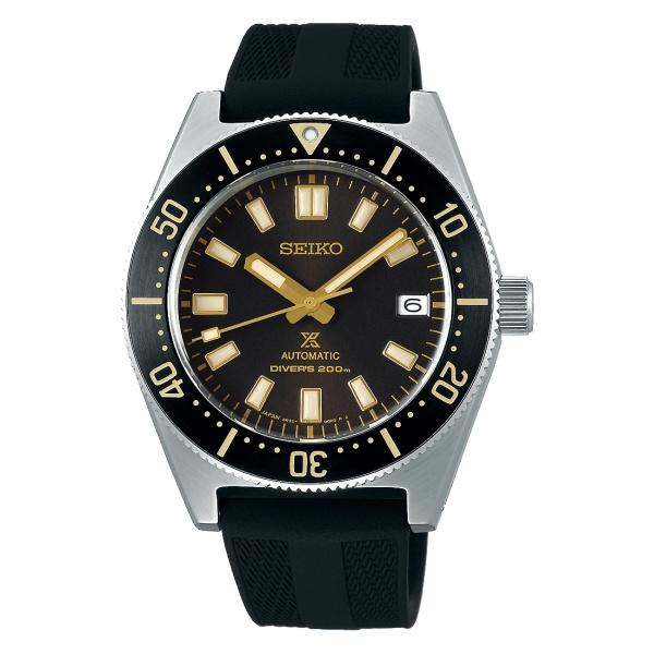 Seiko Prospex SPB147J1 Diver