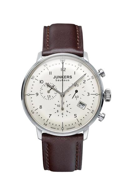 Junkers Bauhaus 6086-5