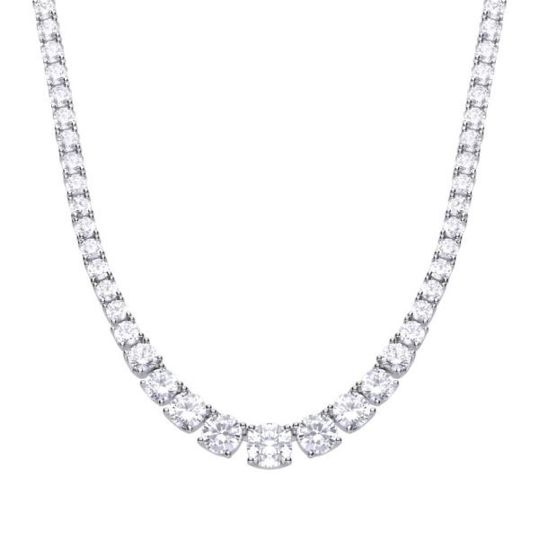 Collier Bridal 63/0947/1/082