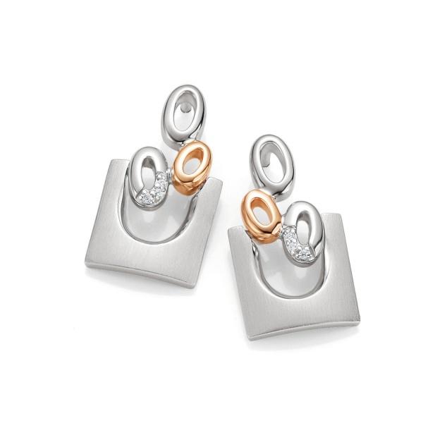 Ohrhänger 925 Silber 103362