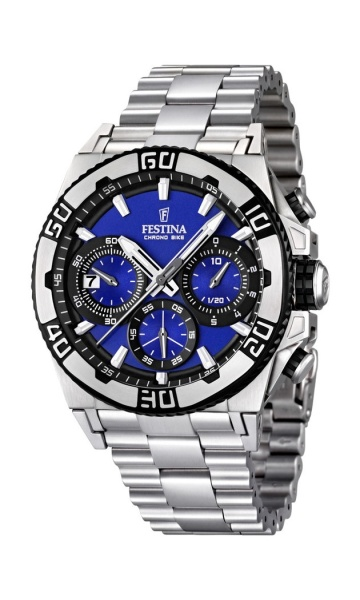 Festina Chrono Bike F16658/6