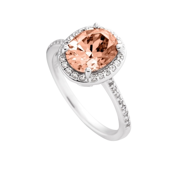 Ring Fancy Colours 61/1669/1/133