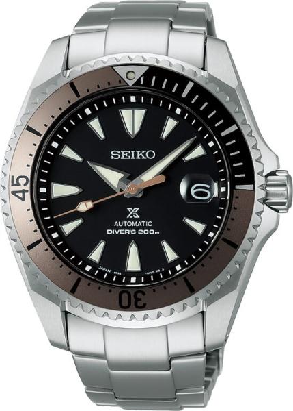 Seiko Prospex SPB189J1 Diver 1968