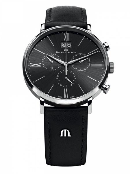 Maurice Lacroix EL1088-SS001-310-1