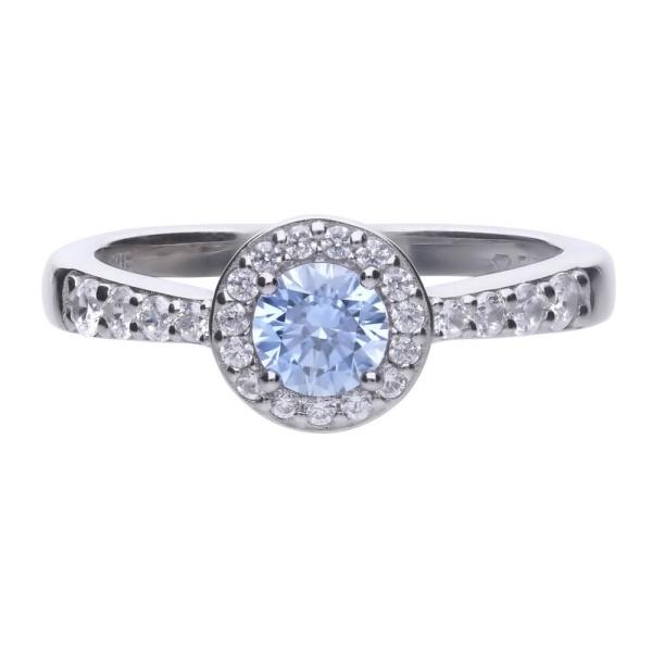 Ring Fancy Color 61/2123/1/103