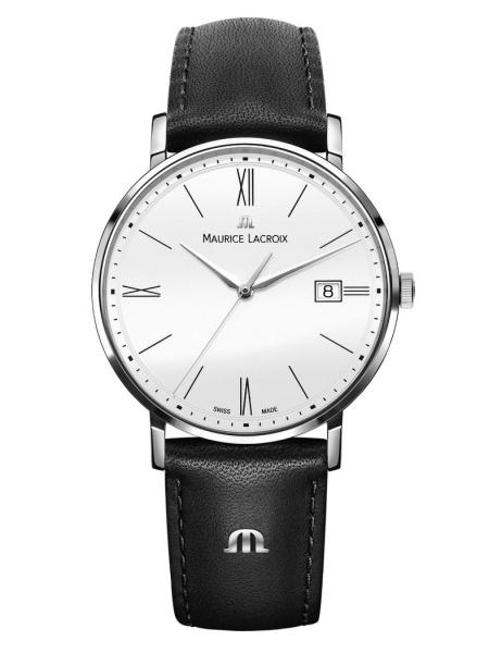 Maurice Lacroix Eliros EL1087-SS001-111-1