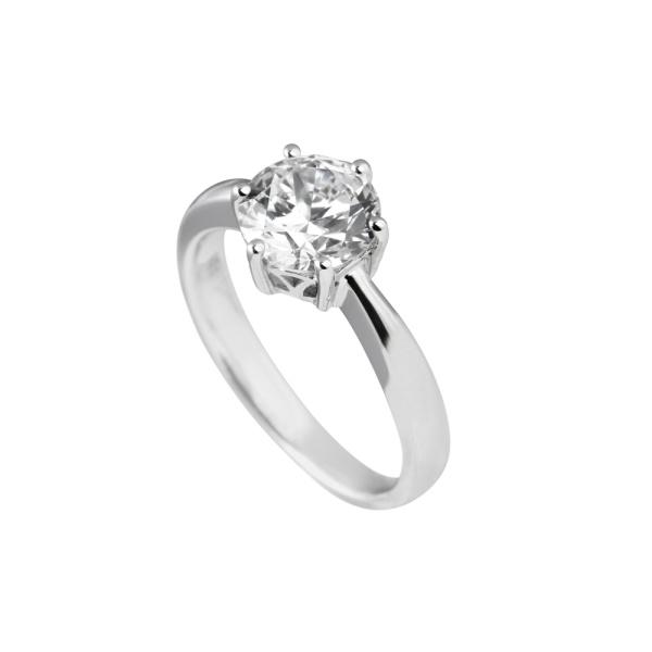 Ring Carats 61/1489/1/082