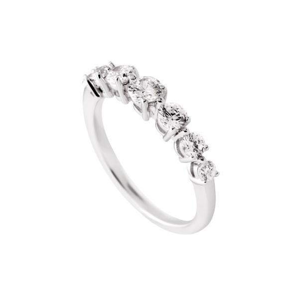Ring 61/1665/1/082