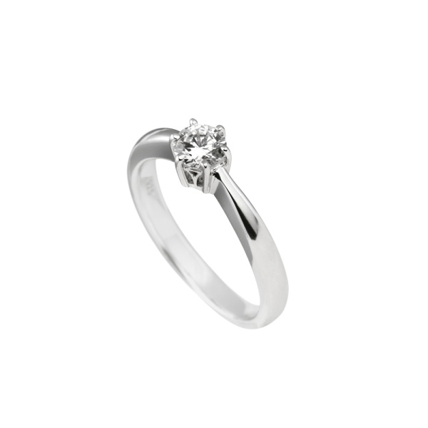 Ring Carats 61/1485/1/082