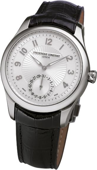 Frederique Constant Maxime FC-700AS5M6