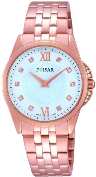 Pulsar Classic PM2180X1