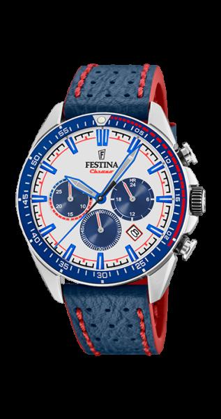 Festina Chrono F20377/1