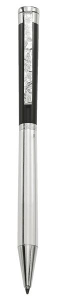 Sueno Silber Kugelschreiber 8-93