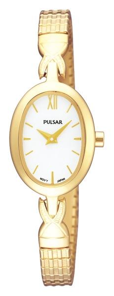 Pulsar Classic PM2004X1