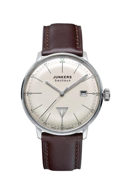 Junkers Bauhaus 6070-5