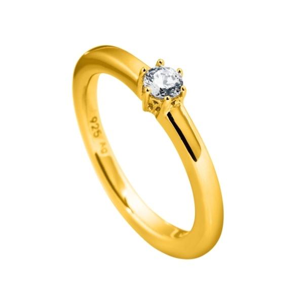 Ring Carats 61/1228/1/006
